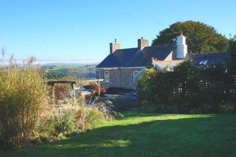 2 bedroom terraced house to rent - Chilsworthy, Gunnislake, PL18