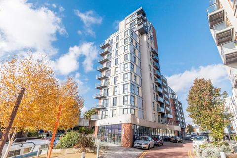 2 bedroom flat for sale - Fairbanks Court, Wembley Atlip Road, Middlesex