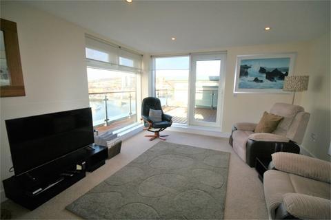 2 bedroom flat to rent - Flat 145, Altamar, Kings Road, SWANSEA, West Glamorgan