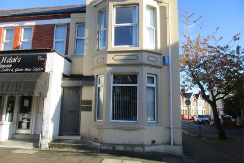 Property to rent - Whitchurch Road, Cardiff, South Glamorgan
