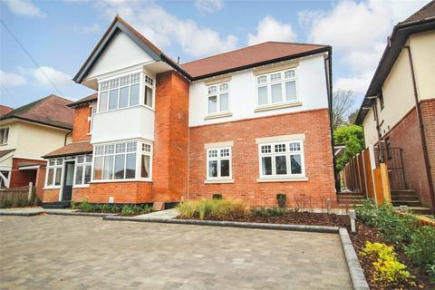 4 bedroom semi-detached house for sale - Penn Hill Avenue, Penn Hill, Poole, Dorset