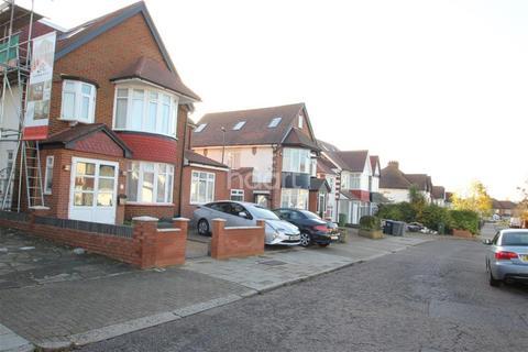 7 bedroom detached house to rent - Clarendon Gardens, Wembley Park