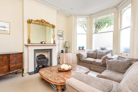 4 bedroom terraced house for sale - Gartmoor Gardens, Southfields