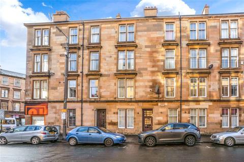 1 bedroom flat for sale - G/3, 7 Brechin Street, Glasgow, G3