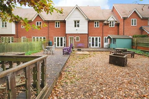 4 bedroom terraced house for sale - Cravenwood Close, WEELEY