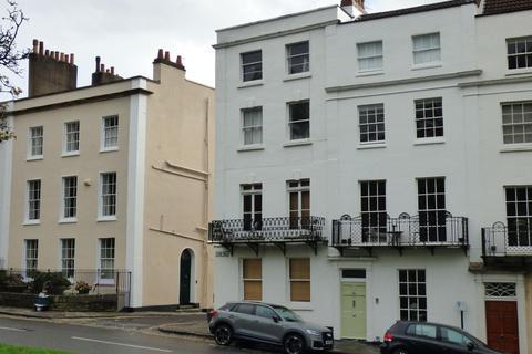 1 bedroom flat to rent - Sion Hill, Clifton,