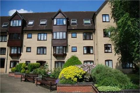 1 bedroom flat for sale - Cavendish Court, Recorder Road, Norwich, Norfolk