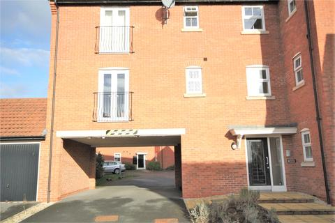 1 bedroom flat for sale - Montrose Grove, Greylees, NG34
