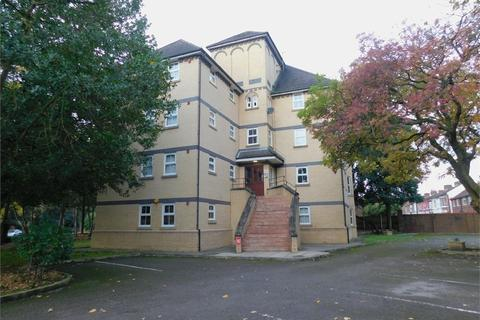 2 bedroom flat to rent - Livingston Appartments, Aigburth, Liverpool