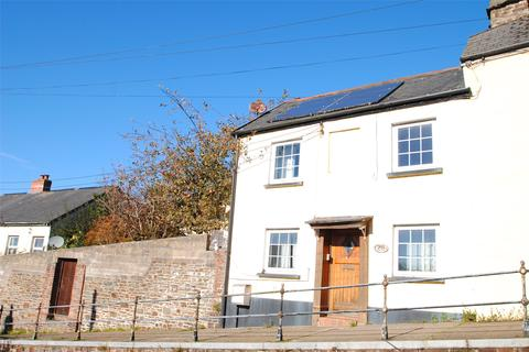 2 bedroom house for sale - Mill Street, Torrington
