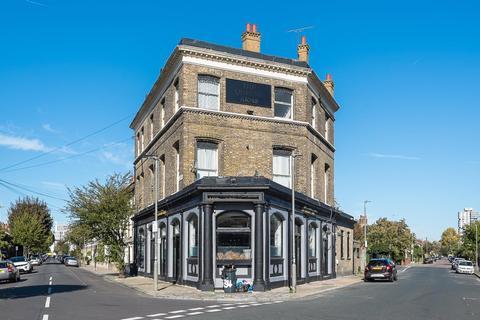 Pub for sale - ST. PHILIP STREET, SW8
