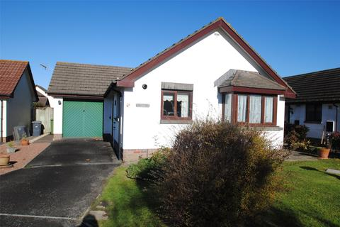 2 bedroom detached bungalow for sale - The Laurels, Roundswell