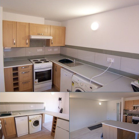 1 bedroom flat to rent - Colebrook Lane, Loughton IG10