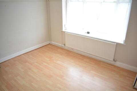 3 bedroom apartment to rent - Infirmary Road, Sheffield