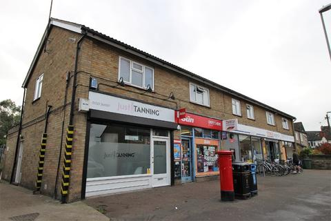 2 bedroom apartment to rent - High Street, Chesterton