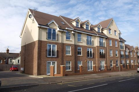 2 bedroom apartment to rent - Old School Apartments CO12 3LP