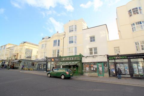 2 bedroom flat to rent - Western Road, Hove