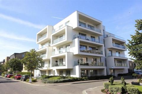 1 bedroom apartment to rent - Northrop Road, Cambridge