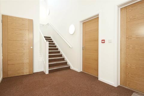 1 bedroom apartment to rent - Townsend Court, 294 Hucknall Road, Nottingham, Nottinghamshire, NG5