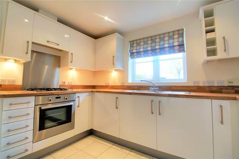 2 bedroom maisonette to rent - Lytham Road, Woodley, Reading, Berkshire, RG5