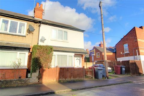 2 bedroom end of terrace house for sale - Kent Road, Reading, Berkshire, RG30