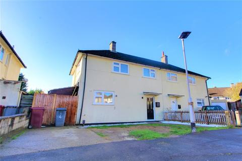 3 bedroom semi-detached house for sale - Exwick Square, Reading, Berkshire, RG2