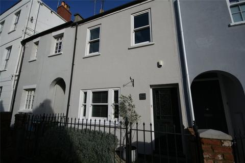 3 bedroom house to rent - Bethesda Street, Cheltenham, Gloucestershire, GL50
