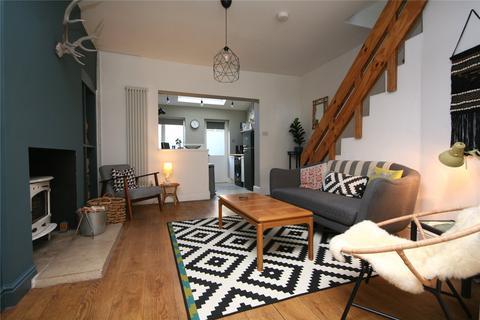 3 bedroom house to rent - Bethesda Street, Cheltenham, Gloucestershire, GL50
