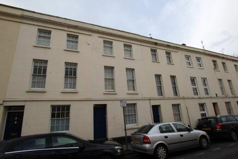 1 bedroom terraced house to rent - Oxford Street, Gloucester, GL1
