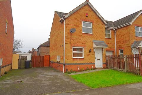 2 bedroom semi-detached house for sale - Buttershaw Drive, Bradford, West Yorkshire, BD6