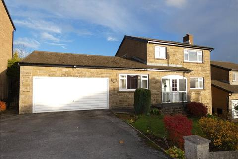 4 bedroom detached house for sale - Alder Carr, Baildon, Shipley, West Yorkshire