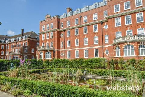 1 bedroom apartment for sale - Thomas Wyatt Close, Norwich NR2