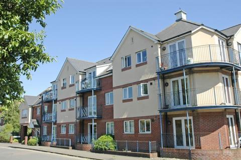 2 bedroom apartment to rent - Haven Road St Thomas Exeter Devon