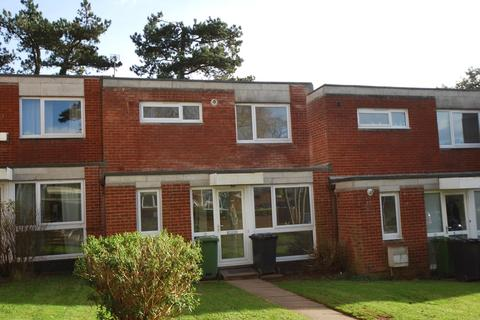 3 bedroom terraced house to rent - Exeter, Devon