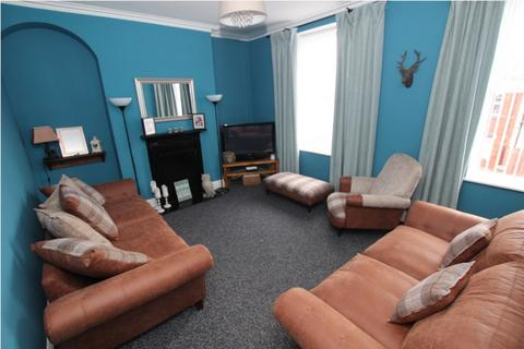 5 bedroom terraced house for sale - Gladstone Road, Liverpool, L21