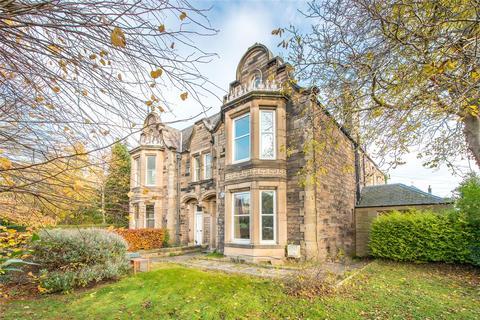 4 bedroom apartment for sale - Gilmour Road, Edinburgh, Midlothian