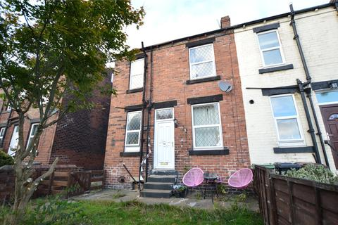 1 bedroom terraced house for sale - Gillroyd Parade, Morley, Leeds