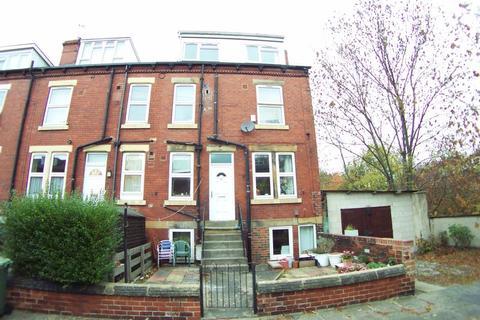 4 bedroom terraced house for sale - Graham Street, Leeds