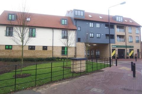 2 bedroom apartment to rent - Bexley High Street, Bexley