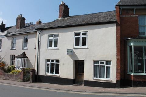4 bedroom cottage for sale - Ottery St Mary, Devon