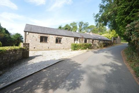 3 bedroom property to rent - The Old Barn, Llandough, Vale of Glamorgan CF71 7LR