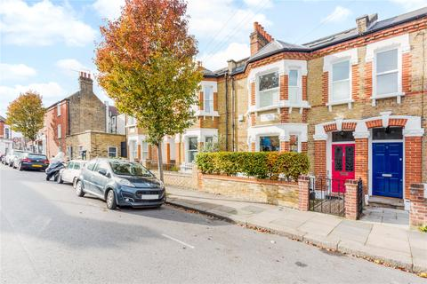 4 bedroom terraced house for sale - Rotherwood Road, Putney, London, SW15