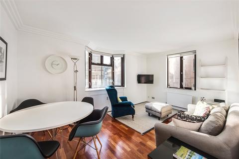 2 bedroom flat to rent - Bloomfield Court, Bourdon Street, London, W1K