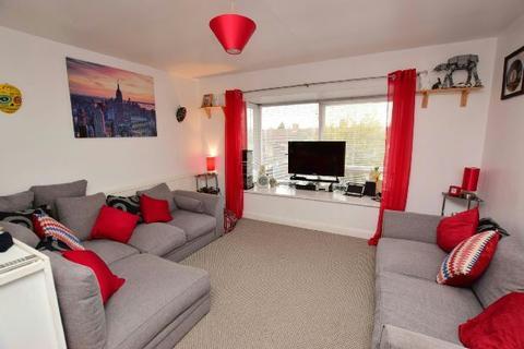 1 bedroom flat for sale - Torrington Gardens, Torrington Street, GRIMSBY