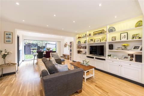 3 bedroom terraced house for sale - Glentanner Way, Earlsfield Tooting Borders, London, SW17