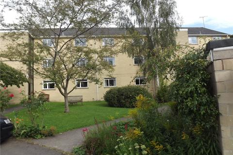 2 bedroom apartment to rent - Frankcom House, Forester Road, Bath, BA2