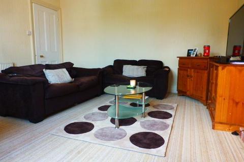 1 bedroom flat to rent - Margaret Road, Harborne, Birmingham, b17 0EU
