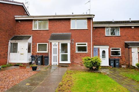 2 bedroom terraced house for sale - Thornhurst Avenue, Quinton