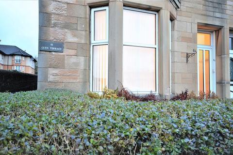 1 bedroom apartment to rent - Kingston Road, Kilsyth