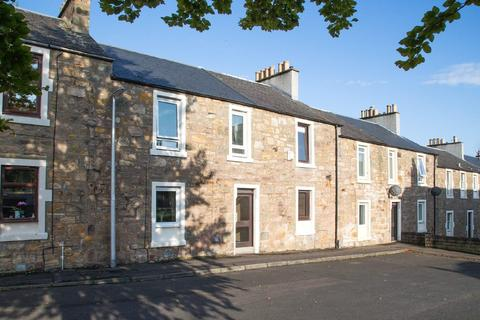 2 Bedroom Terraced House To Rent Glebe Park Kirkcaldy